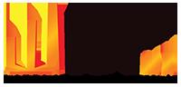 asociación nacional de proveedores de internet inalámbrico